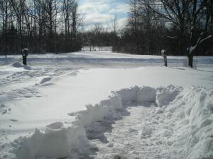 Midland Snow Slam 2013 11