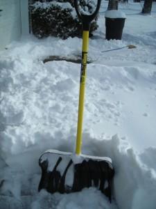 Midland Snow Slam 2013 12