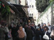 Jerusalem30