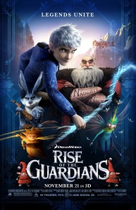 rise-of-the-guardians-poster2