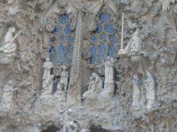 Barcelona Sagrada Familia03