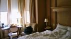 My room, Morrison Clark Inn