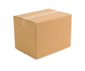3_D-Box