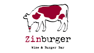 logo-home-zinburger
