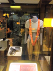 costumes from the 5th Element